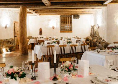 Hochzeit Hasenöhrl Hof 10