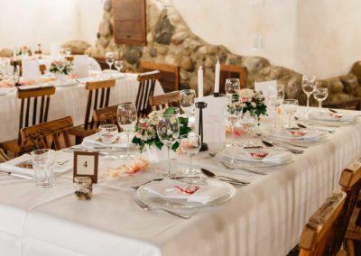 Hochzeit Hasenöhrl Hof 11