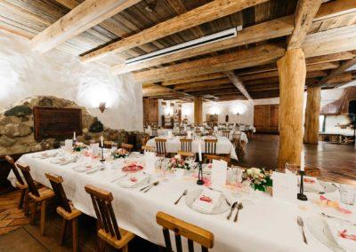 Hochzeit Hasenöhrl Hof 12