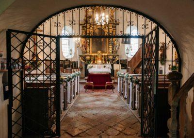 Hochzeit Hasenöhrl Hof 5