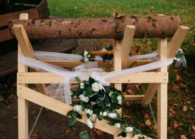 Hochzeit Hasenöhrl Hof 7
