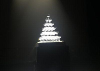 Weihnachtsfeier-Eisbachstudios-Muenchen-14