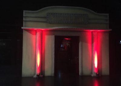 Weihnachtsfeier-Eisbachstudios-Muenchen-7