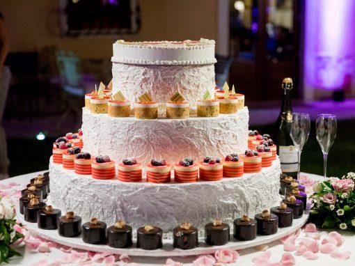 "Hochzeit Italien, ""Tenuta la Presa"""